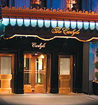 The Carlyle, A Rosewood Hotel New York