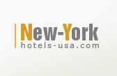 New York Hotels USA